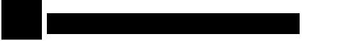 logo-college-esp