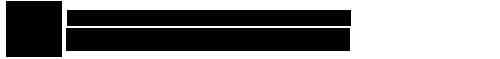 logo-language-arts
