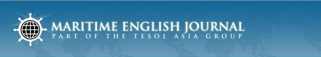 logo-maritime-english2
